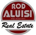 Aluisi Real Estate